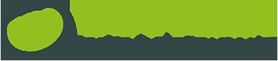 Van Vliet Productions Logo